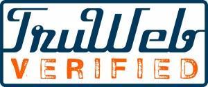 TruWeb Verified Reviews, Independent Verification & Genuine