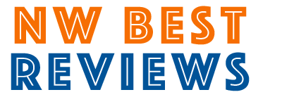 Northwest Best Reviews Retina Logo