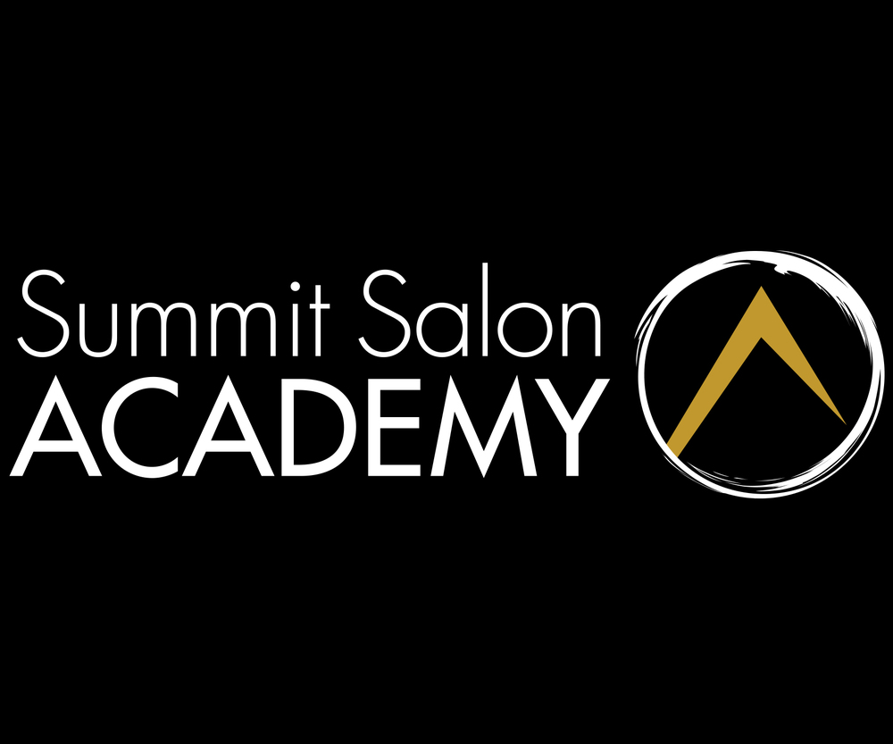 Summit Salon Academy Portland