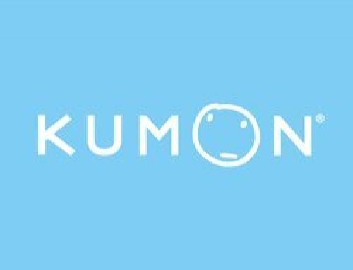"""Overcome Challenges"" Kumon Math and Reading Center North Tacoma"